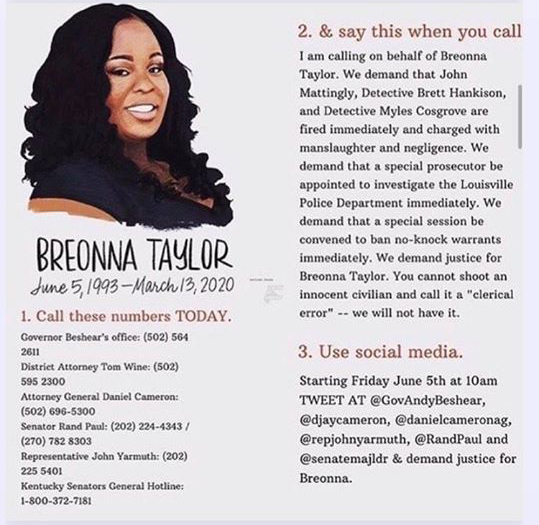 Call_In_Breonna