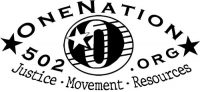 One Nation 50a2 Louisville Movement for Black Lives Resource Page Civil Rights